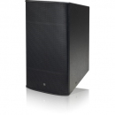 Turbosound TCS-B15A B-STOCK Subwoofer pasywny