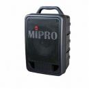 MIPRO MA 708 EXP system do mobilnych prezentacji