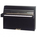 Samick JS-043 CH ST - pianino klasyczne