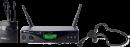 AKG WMS-470 SPORT Set BD9-50MW - system bezprzewodowy nagłowny