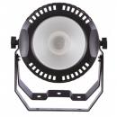 Sagitter projektor COB LED 120 W RGB