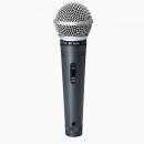 CAROL Mikrofon dynamiczny GO-26