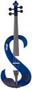 Stagg EVN 4/4 TB - skrzypce elektryczne 4/4