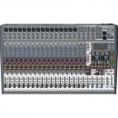 Behringer SX2442FX - konsoleta 24-kanałowa