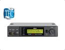 MIPRO MI 909 T (5E) monitor douszny (iem)