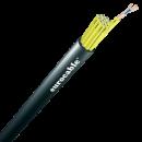 LINK Multi audio cable 8 pairs copper - miedziany wieloparwy kabel audio 8 par ekranów