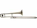 Stagg WS-TB225S - puzon tenorowy