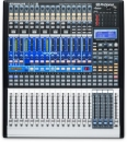 PRESONUS Studio Live Mixer 16.4.2 AI