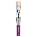 Sommer Cable SC-Mercator CAT.7 PUR - kabel Ethernet, szpula 100m