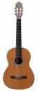 Prodipe Guitars Primera 4/4 EQ - gitara elektro-klasyczna
