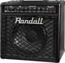 RANDALL RG 80 combo do gitary elektrycznej