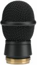 AKG C-535 WL1 kapsuła mikrofonowa