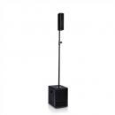 dBTechnologies ES 602 - mobilny system nagłośnieniowy