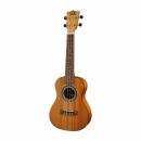 PUKA PK-PEC Koncert - ukulele koncertowe