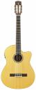 ALVAREZ RC 26 HCE (N) - gitara elektroklasyczna