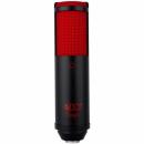 MXL TEMPO KR - Mikrofon pojemnościowy USB Czarny