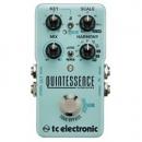 TC Electronic Quintessence Harmony Efekt harmoniczny z MASH