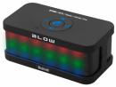 Blow BT-200 Głośnik Bluetooth