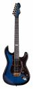 Blade RH-4 Classic Ocean Blue - gitara elektryczna