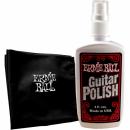 ERNIE BALL EB 4222 produkty do konserwacji gitar