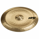 SABIAN HHX ZEN CHINA BRILLIANT 20