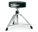 PREMIER PHT 1512 M krzesło perkusyjne