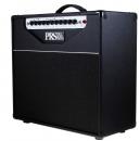 PRS SE-20-C - lampowe combo gitarowe 20 Watt