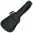Music TBA 4105 E - Pokrowiec miękki do gitary akustycznej