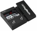DigiTech Element XP - multiefekt gitarowy