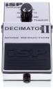 ISP Decimator II Pedal efekt gitarowy