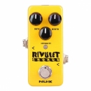 NUX NCH-2 RIVULET Efekt gitarowy