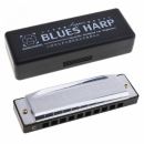 Blues Harp KS1001A harmonijka ustna