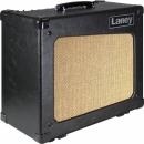 Laney CUB12 - lampowe combo gitarowe
