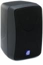 dBTechnologies K 70 - kolumna aktywna serii MINI BOX