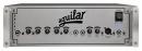 Aguilar DB 751 - głowa basowa