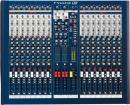 Soundcraft LX 7 II 16 ch mikser fonii