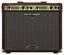 Behringer ACX900 - combo akustyczne 90 W