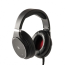 Proel HFI57 - dynamiczne słuchawki zamknięte