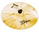 Zildjian A Custom Crash 15'