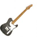 ARIA 615-MK2 (BKDM) - gitara elektryczna