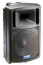 FBT Evo2 MaxX 4 - kolumna pasywna 300 Watt