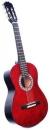 Alvera ACG-100 CS - gitara klasyczna 1/2