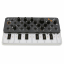 Modal Electronics SKULPT synthesiser White
