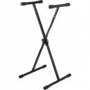 Soundsation KS-10 - statyw do instrumentów klawiszowych