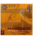 Stagg MA 1032 PH - struny do mandoliny