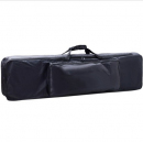 Hard Bag Pokrowiec na stage-piano 88-keys bag H2