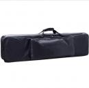 Hard Bag Pokrowiec na stage-piano 88-keys bag H2