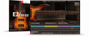 Toontrack EZbass - wirtualna gitara basowa [licencja]