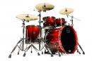MAPEX SV529XB KLE Zestaw Perkusyjny