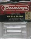 Dunlop 218 slide